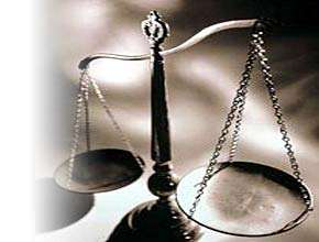 Temas de monografia em direito constitucional