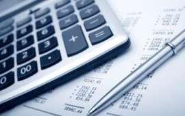 Sugestões de Temas para monografia Direito Tributário e Financeiro