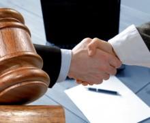 Sugestões de tema para monografia de Direito Civil