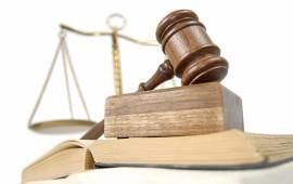 Sugestões de Temas de Monografia para Direito do Trabalho e Direito Empresarial