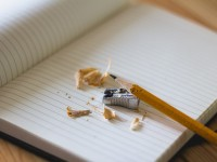 15 Erros mais comuns na Dissertação de Mestrado